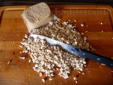 comment cuisiner sans gluten comment cuisiner le tofu nature 28 images cuisine la