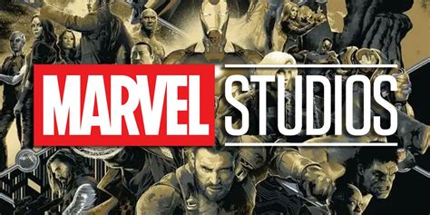 The MCU Will Look Completely Different After 2019   Screen ...