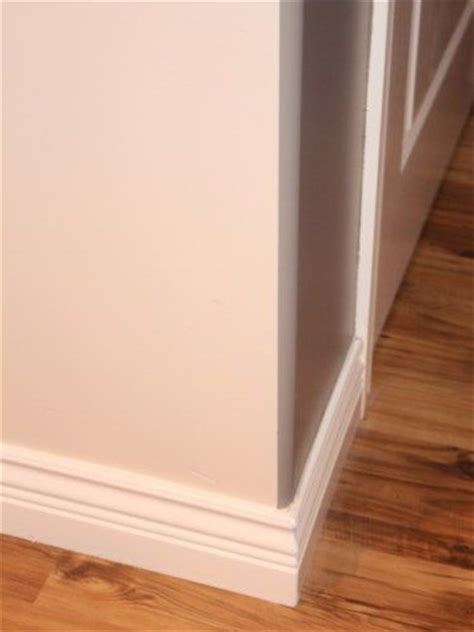 paint bullnose  rounded drywall corners  tips