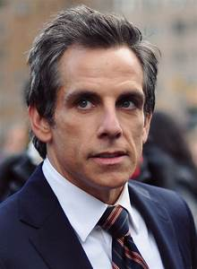 Ben Stiller filmography - Wikipedia  Ben
