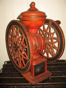 Cafetiere A L Ancienne : les 188 meilleures images du tableau coffee grinders sur ~ Premium-room.com Idées de Décoration