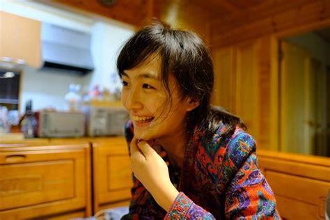野口 健 奥さん