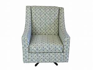 sofa victoria bc brokeasshomecom With living room furniture victoria bc