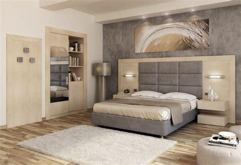 arredamento camera da letto albergo joodsecomponisten