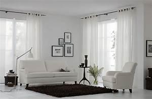 Vorh nge gardinen sch ner wohnen my blog for Vorhänge gardinen schöner wohnen