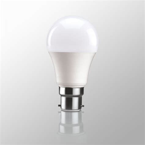 buy led bulb 9w at best price sykaledlights