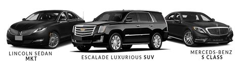 Limousine Services In My Area by Limousine Service Car Transportation Eternity Limo Service