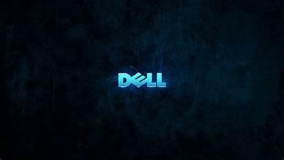 Dell Dark Wallpapers Desktop Backgrounds Mobile