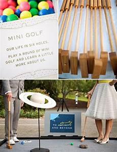 fun wedding ideas 1998001 weddbook With wedding reception game ideas