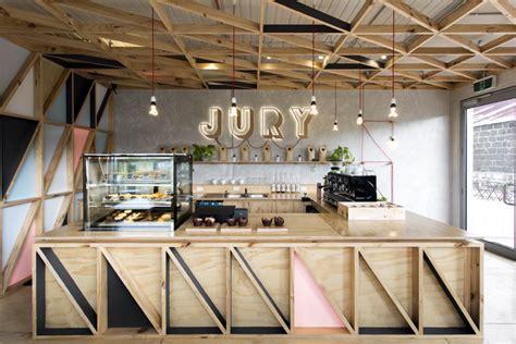 Best Decorating Blogs Australia by Jury Cafe By Biasol Design Studio Melbourne Australia