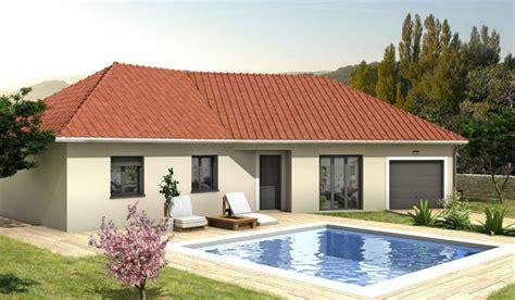 modele de toiture pour maison ventana
