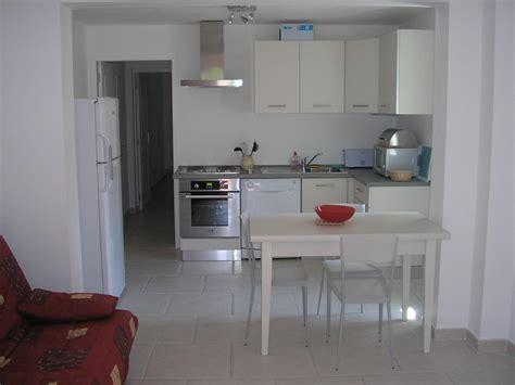 comment cuisiner le cerf location appartement bordeaux passer par le biais d 39 une agence