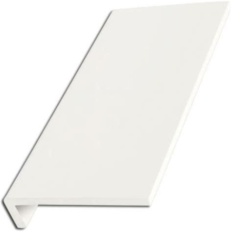 White Upvc Window Sill by White Square Window Sill Board White Square Upvc