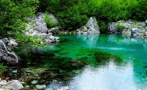 albania  europe thousand wonders