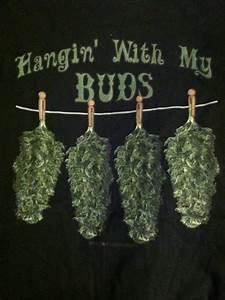 weed smoke on Tumblr