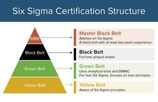 lean six sigma master black belt resumes all about six sigma certifications smartsheet