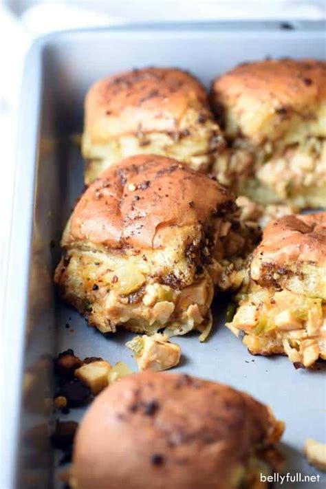 easy recipes  rotisserie chicken valeries kitchen