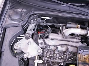 Voiture Demarre Pas : voiture demarre pas bruit mitraillette blog sur les voitures ~ Gottalentnigeria.com Avis de Voitures