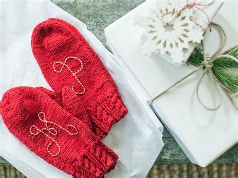 64 Homemade Christmas Gift Ideas
