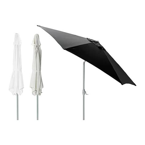 bureau de tabac luxembourg ikea karlso parasol 28 images karls 214 umbrella