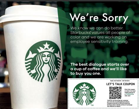 Black Guy Exploits 4chan Prank To Get Free Coffee From