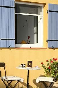 Moustiquaire Pour Fenêtre De Toit : moustiquaire enroulable pour fen tre kocoon ~ Dailycaller-alerts.com Idées de Décoration