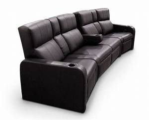 fortress home cinema seating matinee furniture at With sofa couch media