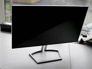 Dell S2418H Monitor Review A Great Display At A