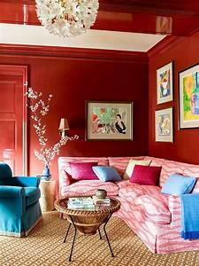 55, interior, decoration, ideas, for, small, living, room, 2021