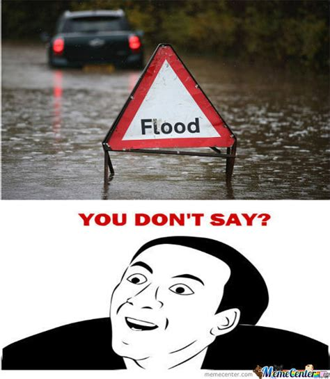 Flood Meme - flood memes best collection of funny flood pictures