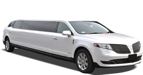 Luxury Limousine Service by Professional Luxury Limousine Service In New York Delux