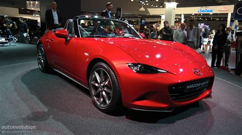 Fiat Usa Trademarks 124 And 124 Spider Nameplates