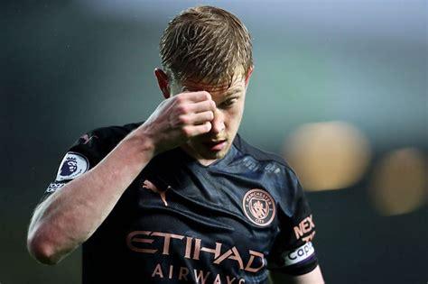 Manchester City News Roundup: Pep Guardiola gives injury ...