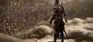 Rumor: Next Assassin's Creed Will Be Set In Brazil