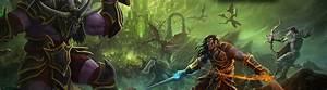 World Of Warcraft Legion Sold 33 Million Copies By