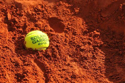 Rome Masters 2018: Nadal and Djokovic on collision course, as unseeded Edmund, Shapovalov & Nishikori roll on