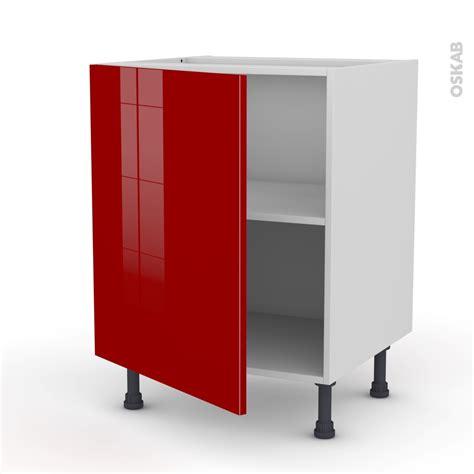 mobilier cuisine pas cher meuble bas de cuisine pas cher mobilier sur enperdresonlapin