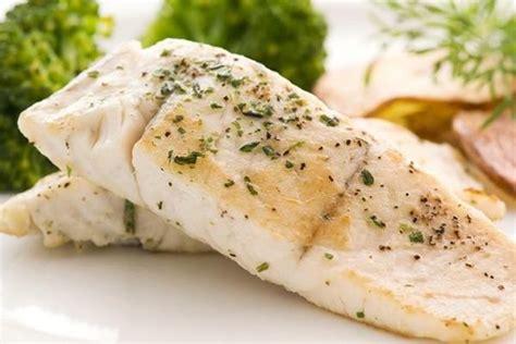 comment cuisiner a la vapeur comment cuire du poisson à la vapeur facile