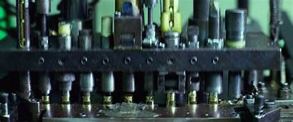 Ammunition Ammo Manufacturing Making Imgur Reloading Munitions