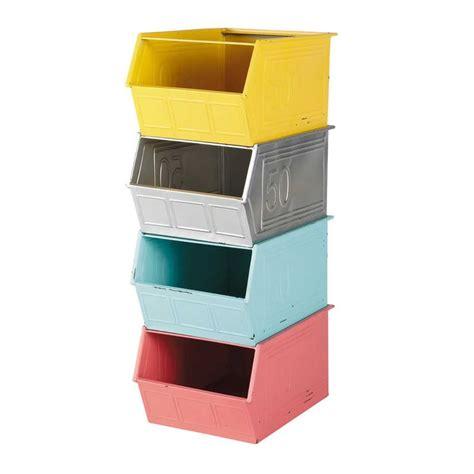 ensemble chambre bebe 17 meilleures idées à propos de casiers métalliques sur