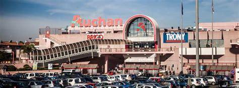 Sede Auchan Italia Lavoro A Cagliari Auchan Marconi A Pirri 232 Alla Ricerca