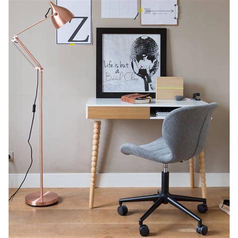 des bureaux chaise de bureau confortable zuiver quot omg quot