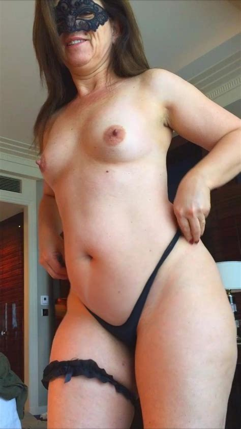 My Curvy Brazilian Wife Is My Sex Slave Ii Photo Album By My Curvy Brazilian Wife Xvideos