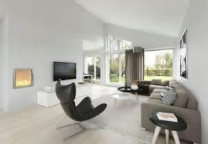 wohnzimmer beige grau modernes wohnzimmer einrichten in den farben grau beige oder weiß