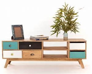 Meubles Scandinaves Accueil Design Et Mobilier