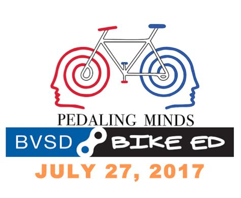 pedalingminds bvsd youth bike safety education fundraiser