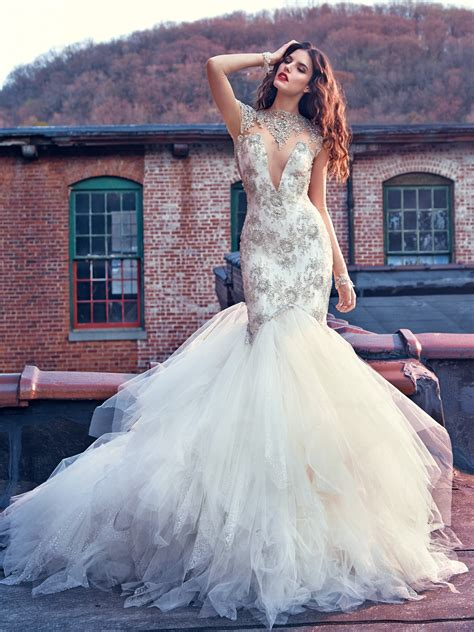 HD wallpapers unusual plus size wedding dresses uk