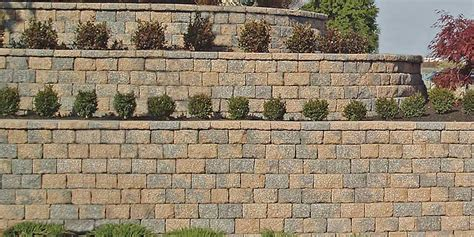 how much for retaining wall how much does it cost to build a retaining wall