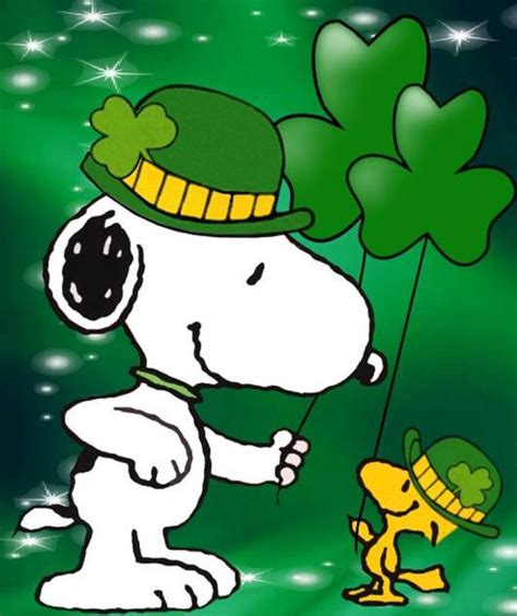 Day Animation Wallpaper - free patricks day animated desktop wallpaper