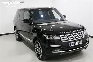 Land Rover Vogue : enjoy the thrill of a range rover vogue 4 4 sdv8 signature car hire ~ Medecine-chirurgie-esthetiques.com Avis de Voitures